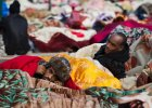 """""""Chciałem położyć się i umrzeć"""" - wstrząsający raport o porwaniach Erytrejczyków"""