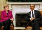 Obama: Jeśli dyplomacja zawiedzie, nie wykluczam dostaw broni na Ukrainę