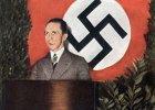 Awantura wokół dzienników nazistowskiego zbrodniarza. Kto jeszcze zarobi na wspomnieniach Goebbelsa?
