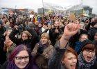 Finlandia legalizuje małżeństwa jednopłciowe. Parlament przyjął obywatelski projekt