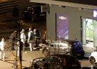 """Nie żyją sprawcy zamachu na """"Charlie Hebdo"""" i mężczyzna, który wziął zakładników w Paryżu [PODSUMOWANIE]"""