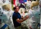 Z powodu Krymu NASA zrywa historyczną współpracę z Rosją