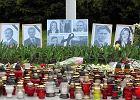 Warszawiacy pod Sejmem: Jakby mnie ktoś zakneblował