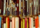 Nie żałujmy na biblioteki! [PACEWICZ]