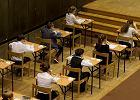 Sprawdzian szóstoklasisty: A czy ty potrafisz policzyć zadania dla 13-latków? Nie były banalne