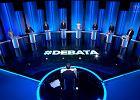 Wybory prezydenckie 2015. Debata kandydatów: 10 wyborczych manifestów w 45 sekund