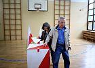 Wybory 2015. Są pierwsze częściowe wyniki z Warszawy. Duda gorzej niż Kaczyński w 2010