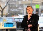 """""""Prezydent ma możliwość zmiany"""" - Janusz Palikot przedstawił """"Plan dla Polski"""""""