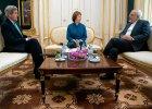 """Ostatnia runda rozmów ws. Iranu. Światowe potęgi zdecydują: """"historyczny przełom"""" czy powrót na krawędź wojny"""