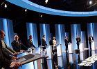 Wybory prezydenckie 2015. Referenda - droga do anarchii