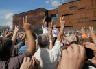 Piotr Duda: Strajk w stoczni nie wybuchł o zmianę ustroju