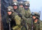 """Litwa uzbroiła swoje siły szybkiego reagowania. """"Odpowiadamy na sytuację geopolityczną"""""""