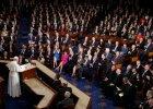 Papież Franciszek zastawił intelektualne pułapki na kongresmenów