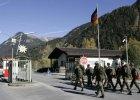 Niemcy się dozbroją. Minister finansów zapowiada wzrost wydatków na wojsko