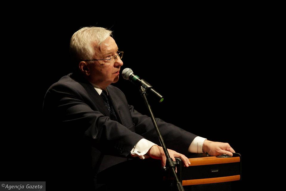 Krzysztof Lipiec