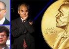 Nobel z fizyki dla Isamu Akasaki, Hiroshi Amano i Shuji Nakamura. Za świecące na niebiesko diody półprzewodnikowe