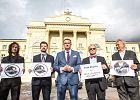 Kontrrewolucja w KNP. Wipler już nie jest wiceprezesem