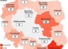 """W Polsce jest już ponad 150 szkół i przedszkoli """"przyjaznych rodzinie"""". Nie wpuszczają edukatorów seksualnych i walczą z gender"""