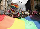 Na papierze w Polsce nie ma dyskryminacji. Bo przepisy ustawy równościowej są niejasne