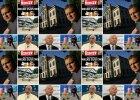 Prawica-Targowica: Warszawa dla Sasina czy może Putina?