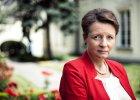 """Minister kultury dla """"Wyborczej"""":  Lamentów nie da się uniknąć [ROZMOWA]"""