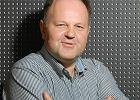 """Ks. Sowa: """"Hipokryci krytykują Zdrojewskiego za muzeum w Świątyni Opatrzności. Sami garściami czerpią z dotacji"""""""