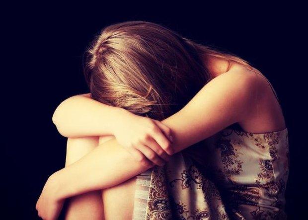 Belgia przyznała prawo do eutanazji 24-latce z depresją