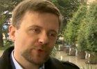 Piskorski: Ukraina to państwo upadłe. Krym bał się banderowców. My też powinniśmy się bać