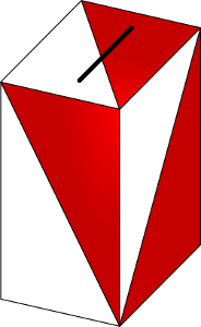 Wybory 2015