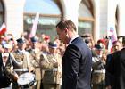 Niemiecka gazeta: Andrzej Duda narusza kompromis z Newport. To grozi konfliktem z Rosją i wewnątrz NATO