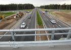 Przekleństwo autostrad, czyli co musi zrobić Platforma Obywatelska