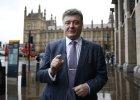 Petro Poroszenko po zaprzysiężeniu Andrzeja Dudy: Gratuluję sąsiadom nowego etapu w życiu Republiki