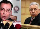 """Rusza proces Kamińskiego ws. """"afery gruntowej"""". Były szef CBA: Oskarżenie na zlecenie polityczne"""