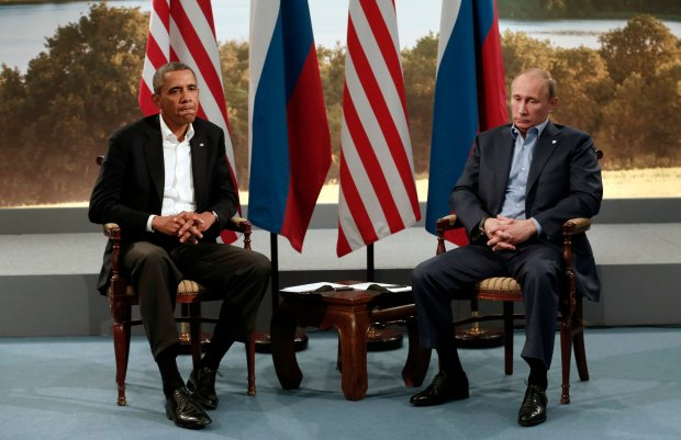 Amerykanie oceniają porozumienie w Mińsku bardzo różnie. Większość uważa, że Putin dostał to, co chciał