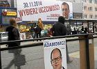 """Wybory parlamentarne 2015. Gdynia bez plakatów wyborczych. """"Mieszkańcy mieli dość"""""""