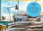 IKEA przestaje wydawać w Rosji swój katalog. Boi się złamania antygejowskiego prawa