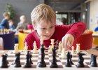 Hiszpania wprowadza lekcje szachów