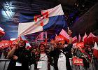 Paweł Kukiz i jego ekipa: Jesienią weźmiemy Polskę