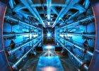 Przełomowy eksperyment: Amerykanie ujarzmiają energię gwiazd