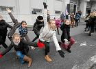 Jak kuria wygrała z Ministerstwem Kultury proces o szkołę baletową