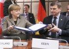 Unia robi wiele, by nic nie robić - mówi Włodzimierz Cimoszewicz
