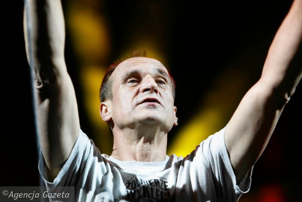 Tenczynek: otwarcie lokalnego browaru i koncert Pawła Kukiza