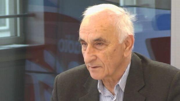 Stanisław Żelichowski