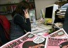 "Kto karmi bestie? Polemika. Po ataku na redakcję ""Charlie Hebdo"""