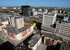 10 proc. Polaków ma kredyt hipoteczny. W Szwecji trzech na czterech