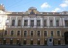 Rosja. Sąd w Petersburgu nakazał eksmisję konsulatu RP. Żąda zapłacenia ponad miliona dolarów za najem