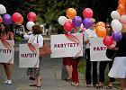 Kobiecy rekord wyborczy - 45 proc. na listach do sejmików i powiatów