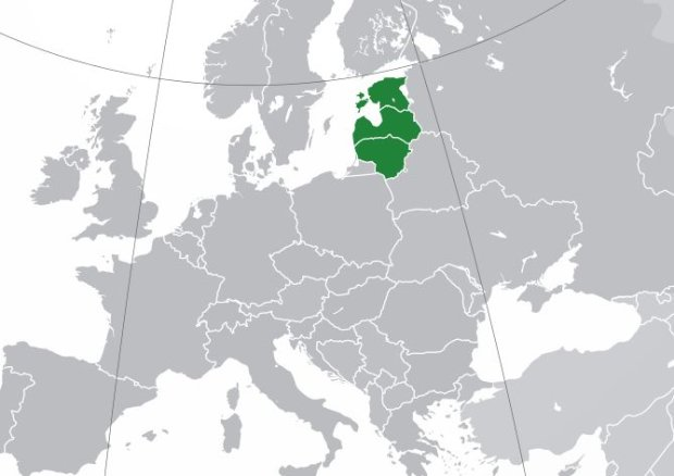Prokuratura Generalna Federacji Rosyjskiej sprawdzi, czy uznanie niepodległości republik bałtyckich w 1991 roku było zgodne z prawem