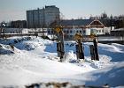Prokuratura ujawni stenogramy ze smoleńskiej wieży. Radio ZET: nie było zgody na zejście poniżej 100 m