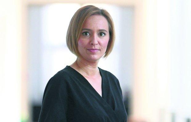 Karolina Lewicka nie złamała zasad etyki obowiązujących w TVP